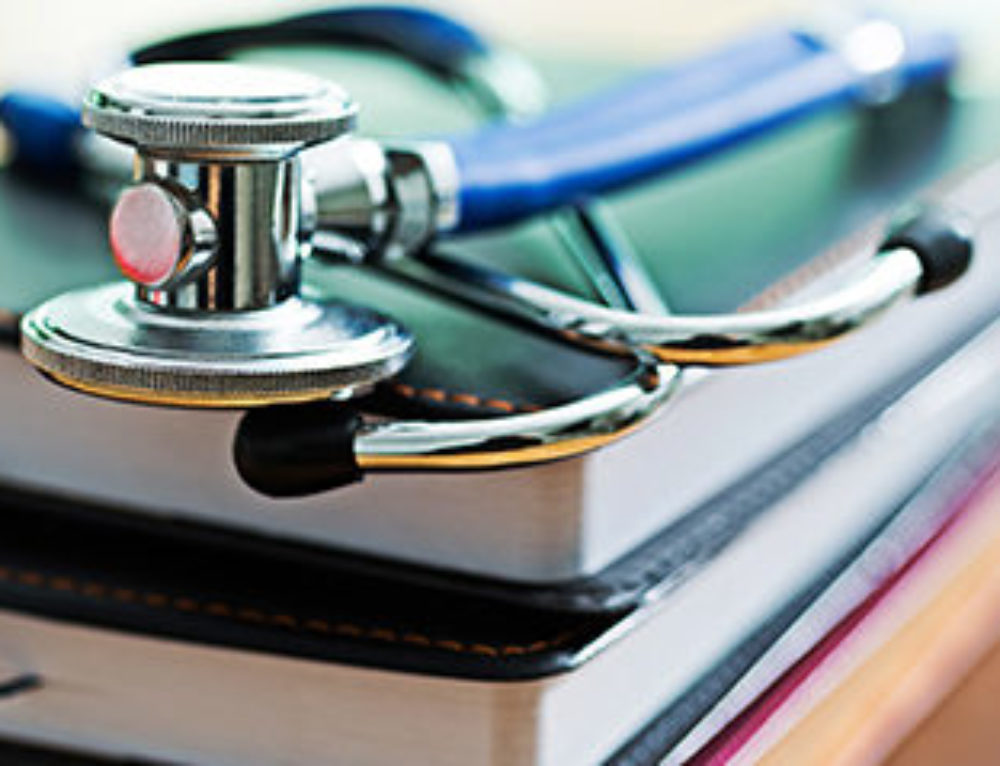 CMS listening session on the Physician Fee Schedule proposed rule