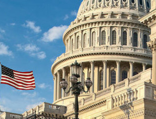 AASM establishes Congressional Sleep Health Caucus