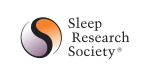 sleep research society SRS