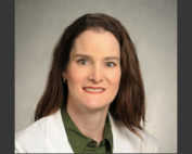 Kelly Carden, MD, MBA