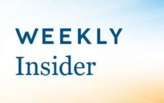 Sleep Medicine Weekly Insider