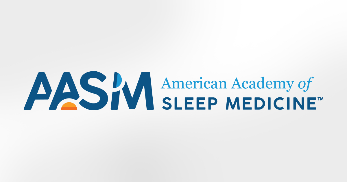 Coding FAQ - American Academy of Sleep Medicine
