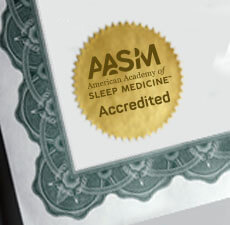 State Policy Directory - American Academy of Sleep Medicine
